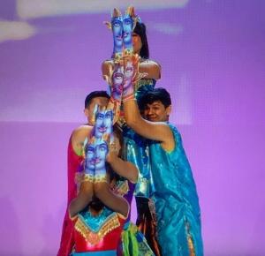 29.-Choreographing-Bollywood