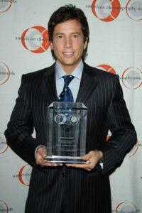 FT_ACA10_award